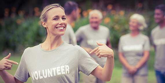 volunteer_img